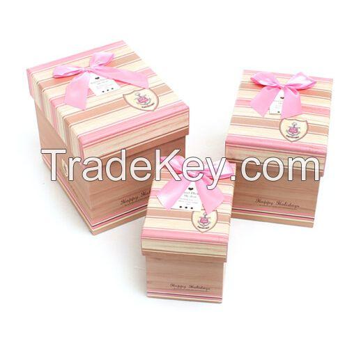 Box Making paper box making making a simple box card