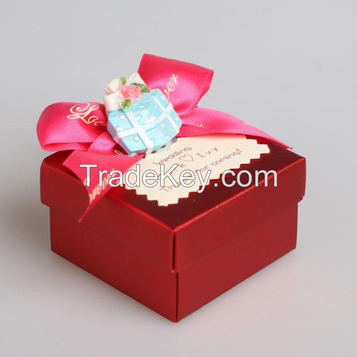shoe box,gift box,
