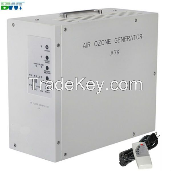 air deodorizer machine 7g sharp air purifier