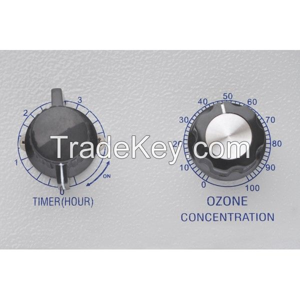 ozone water purification 3g/h  ionizer air purifier