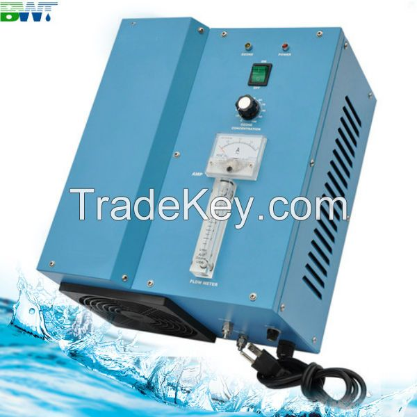 ozone generator for chlorine reduction 3g/h water ionizer