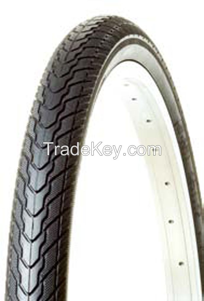 bicycle tire 28x1.75
