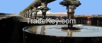 Bitumen, Oxidized Bitumen, Oxidized Asphalt, Penetration Bitumen, Cutback Bitumen, Natural Asphalt, Gilsonite, etc.
