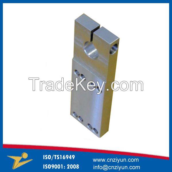 OEM custom customized Precision CNC machining parts