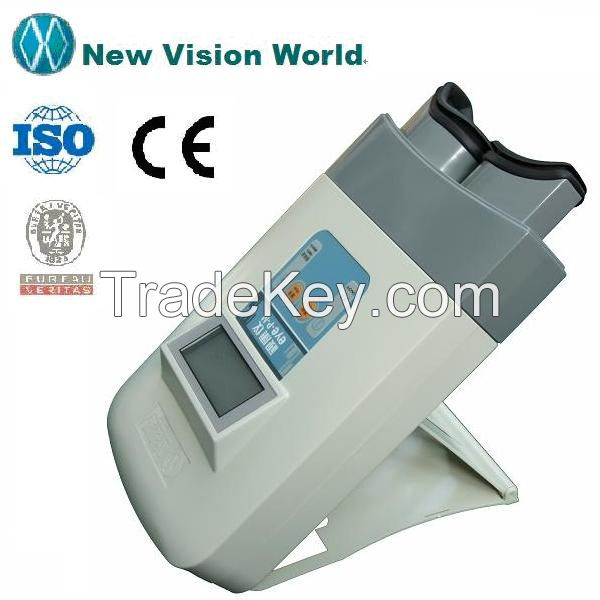 Hot New Medical Electronic Equipment For Eyesight Improving Used in Ho