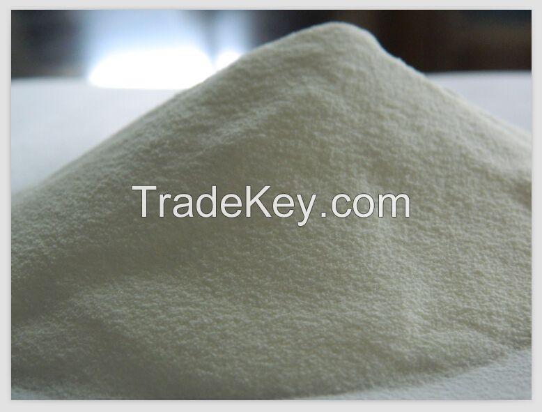 Food Grade Hydrolyzed Marine Collagen Peptide Powder