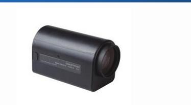 Megapixels Auto Zoom Lens