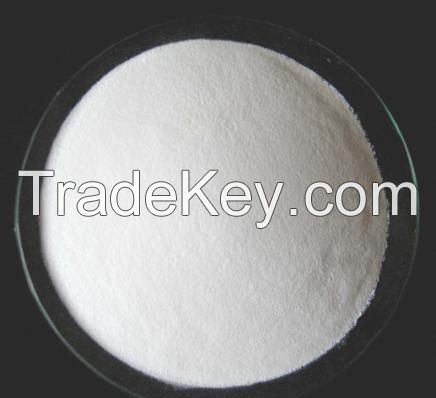 Nanoscale ultrafine barium sulfate