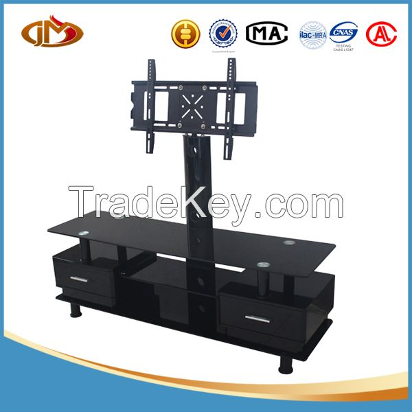 2014 living room tv exhibition stand