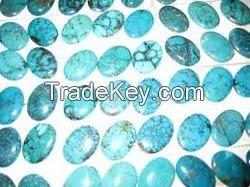 Turquoise Stone