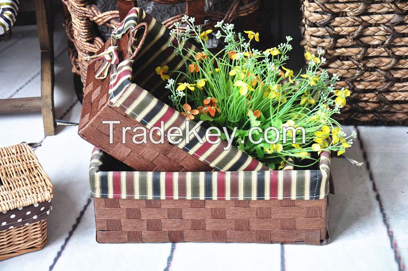 home ikea storage baskets fruit basket from factory