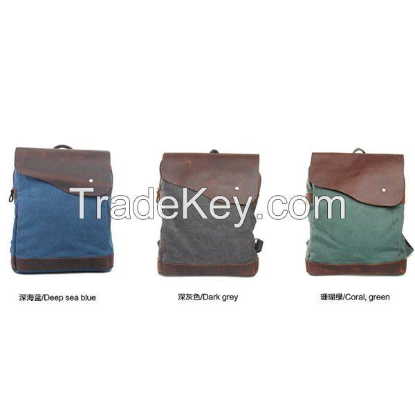 OEM design yummy popular high school bags rucksack daypacks