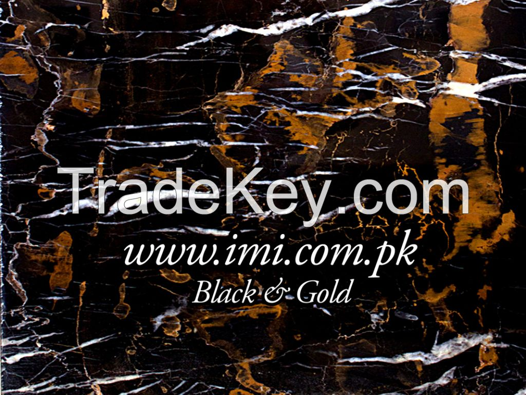 Marble Slabs, Tiles, Blocks, Handicraft, Jewlries