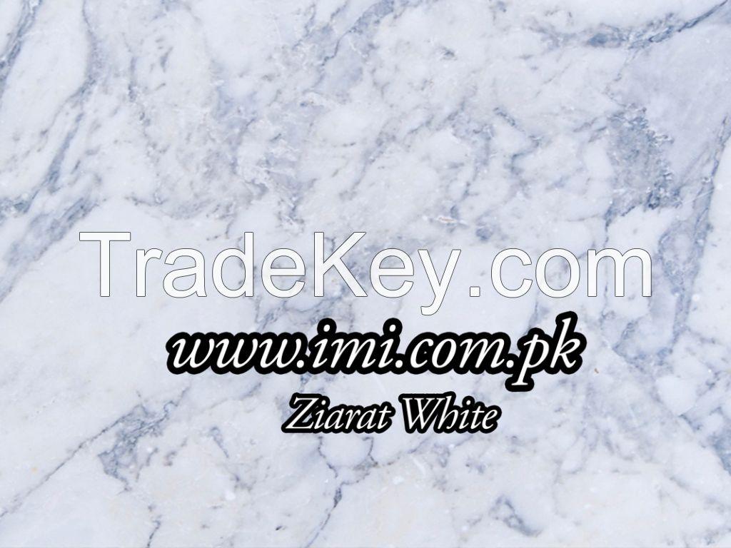 Marble Slabs, Tiles, Blocks, Handicraft, Jewlries