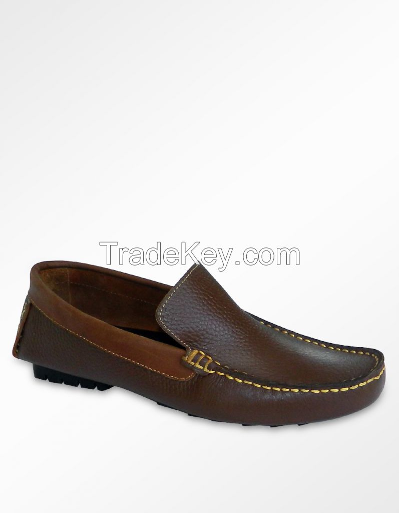 Mens Driving Shoes