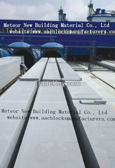 aac blocks suppliers aac bricks suppliers