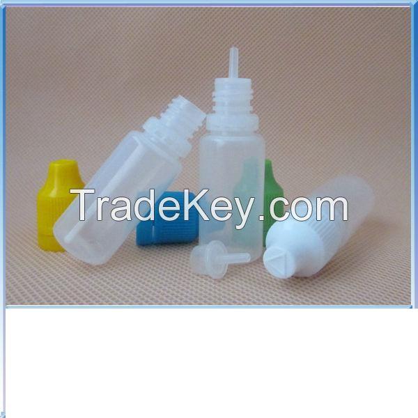 China Famou e- liquid bottle For Sale
