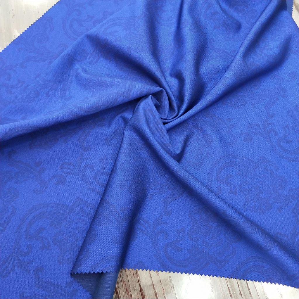 Fashion blazer fabric high quality