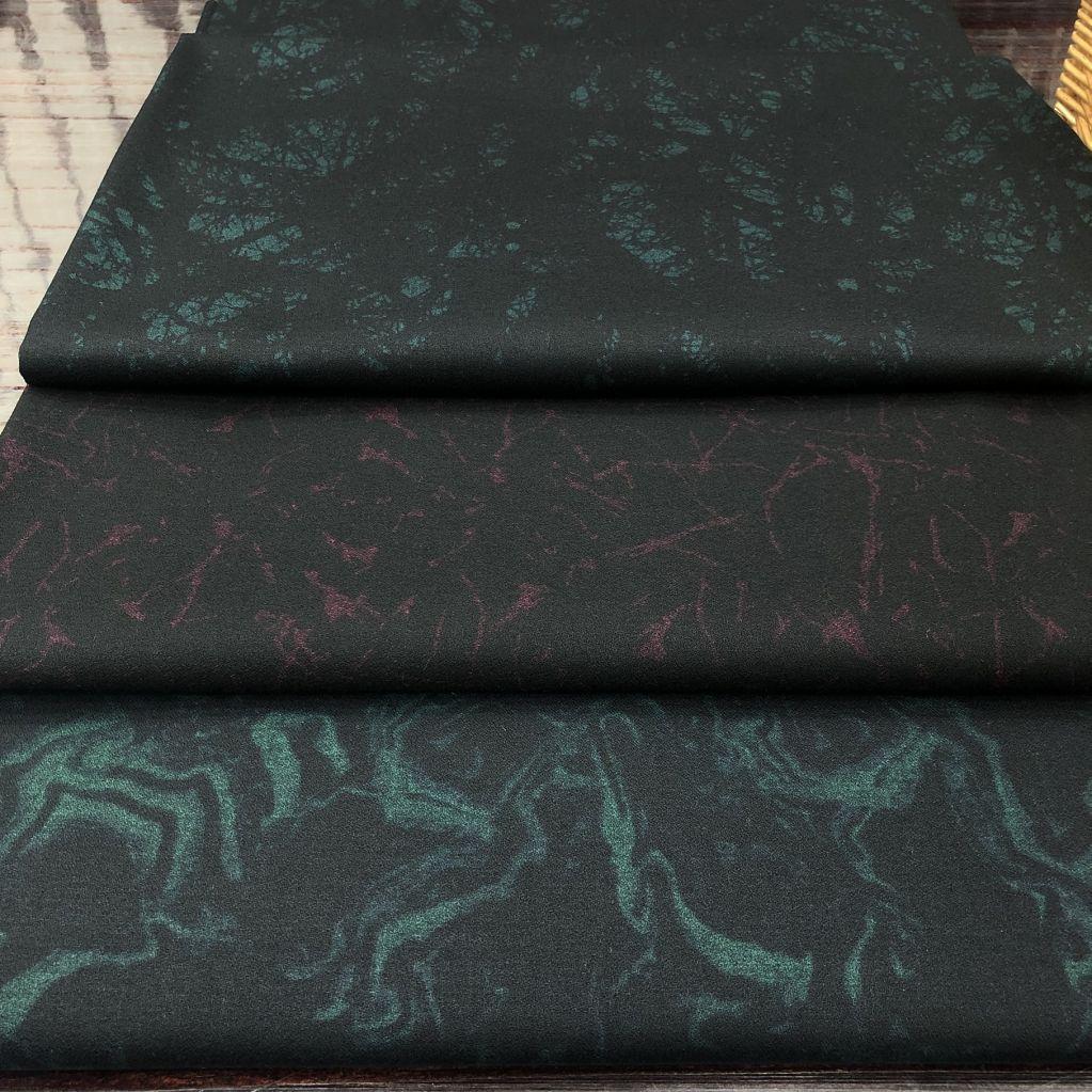 Blazer suiting fabric Fashion design