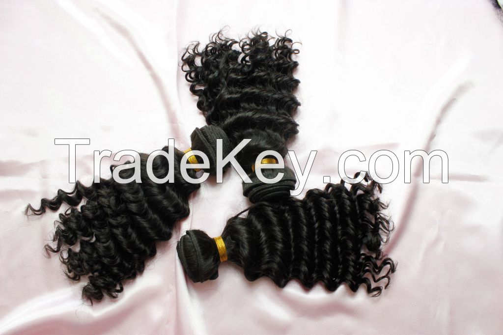Hair WIGS LACE WIGS HUMAN HAIR EXTENSIONS MENS TOUPEE