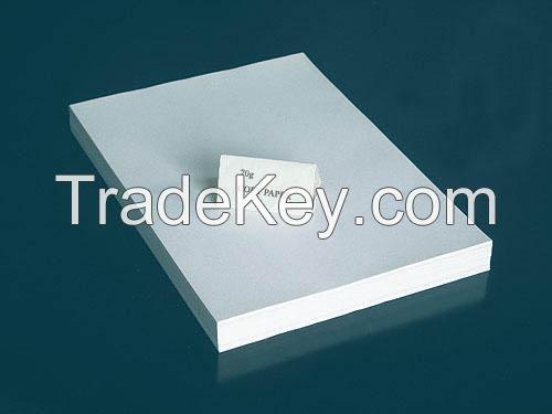 Copy Paper/Office Paper/Office & School Supplies /Kraft Paper