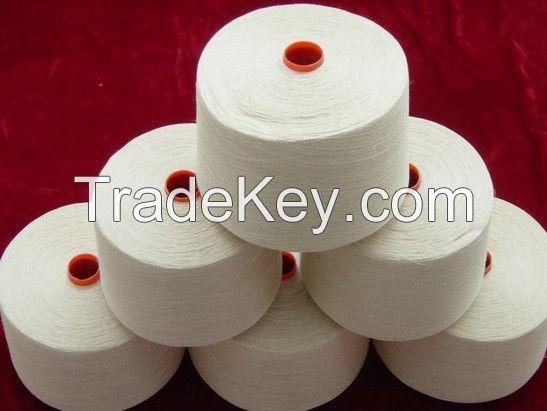 Good quality  Cotton Yarn/Polyester yarn DTY/PSF/FDY /acrylic yarns