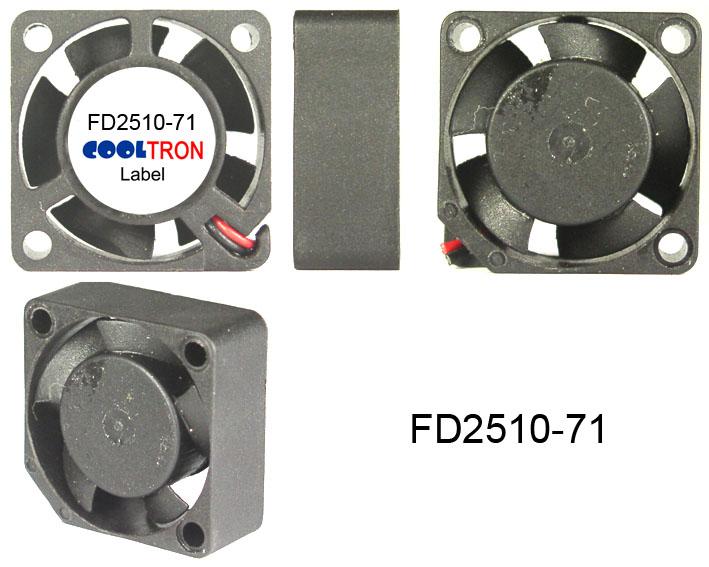 Industrial Cooling Fan, Fan