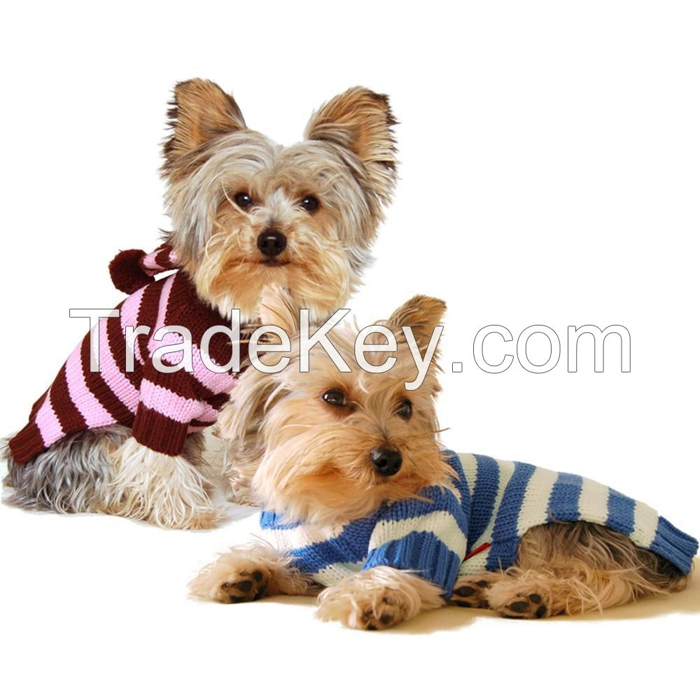 dog clothes dog t-shirt pet clothes dog apparel