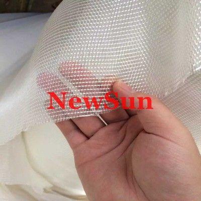 Anti-UV PE Mosquito net