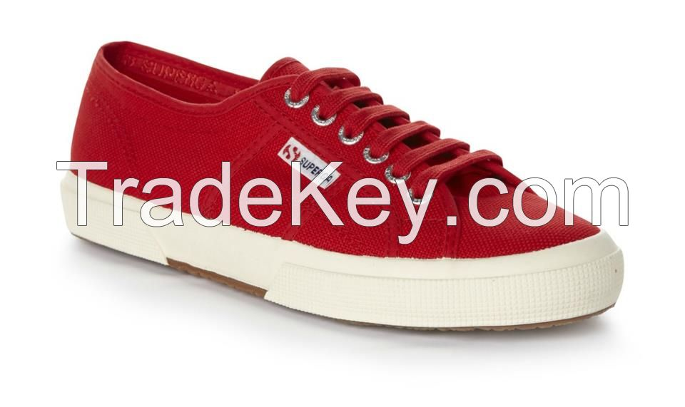 Italy people's shoes wholesale