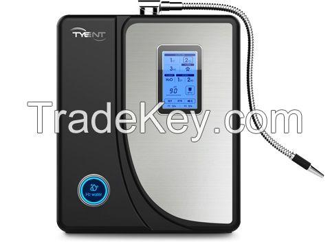 Tyent Water Ionizer HYBRID