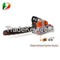 25cc/38cc/45cc/52cc/58cc/50cc/60cc/78cc/82cc/105cc gasoline chain saw