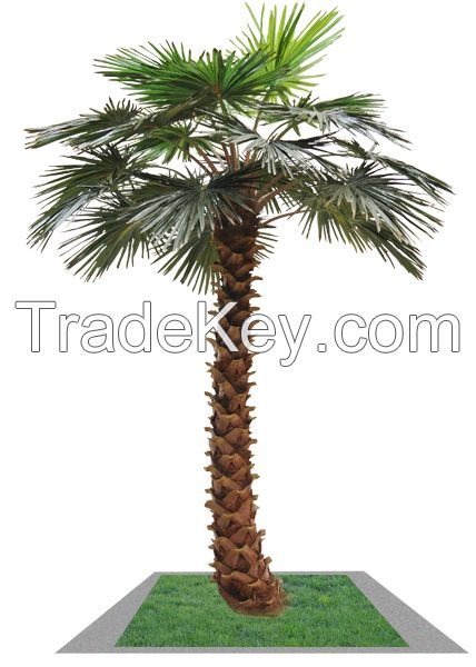 artificial plants,artificial trees,artificial flowers,artificial grass,Artificial green bonsai,