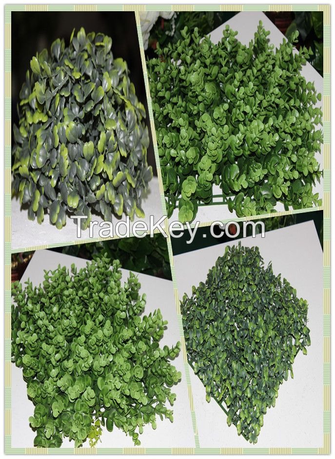 artificial turf, fake grass cheap wholesale