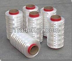 UHMWPE Fiber (High tenacity high modulus PE fiber)