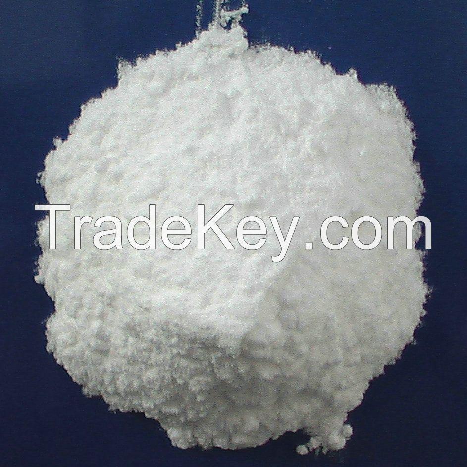 Calcium Carbonates