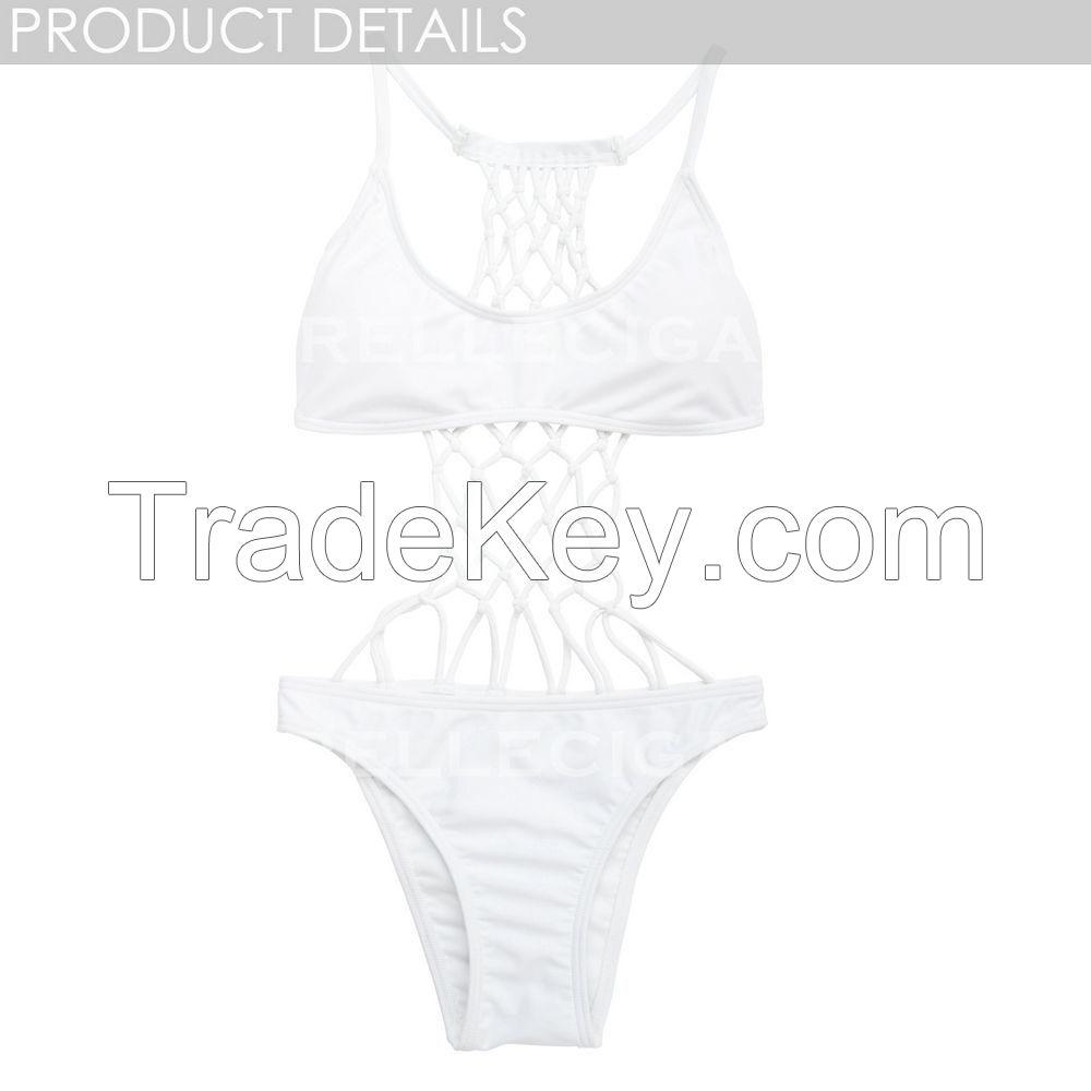 RELLECIGA 2014 Marianne Fashion Swimsuit One-piece Swimwear