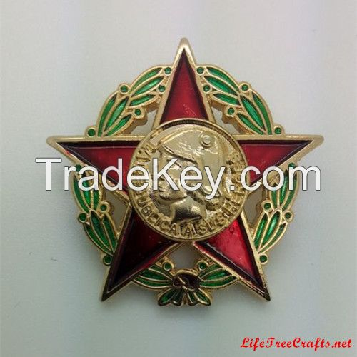 Custom High Quality lapel pins, baseball pins, softball pins with factory direct prices