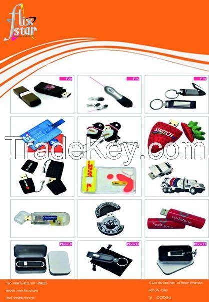 Flash memory,annual gifts,christmas gifts,dairy,Air freshner,specail boxes,pens sets,office sets
