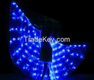 Best LED Wings