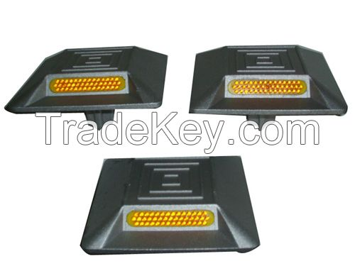 china high quality low price road stud