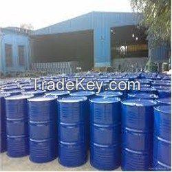 Chlorinated Paraffin Wax / Liquid Paraffin Oil