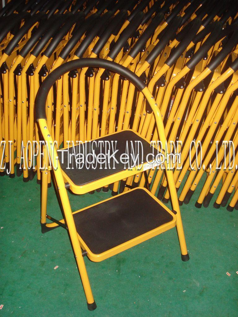 Household ladders  AP-110XA Series