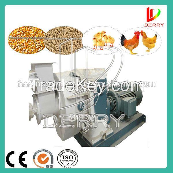 animal feed processing machine, animal feed pellet machine, animal feed