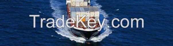 Cheapest shipping service ,sea freight from China to US ,Canada ,Mexico