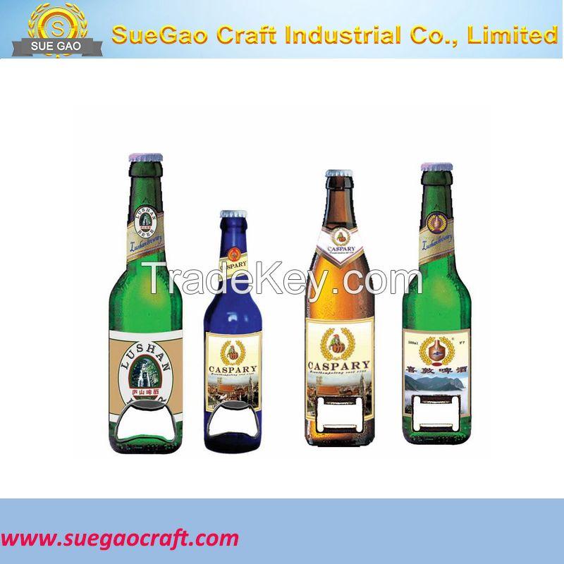 Bottle Opener,Aluminum Bottle Opener,promotion bottle opener,custom bottle opener