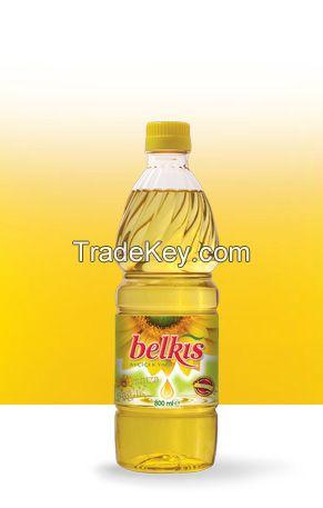 EDIBLE OIL-SUNFLOWER OIL-OLIVE OIL-PALM OIL-EXTRA VIRGIN OLIVE OIL