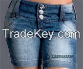 Women Shorts CR007