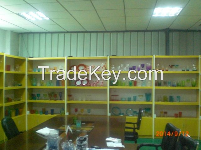 tankards, plastic party items, plastic cups, colorful and high quality