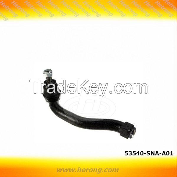 53540-SNA-A01 Auto Parts Tie Rod End for Honda